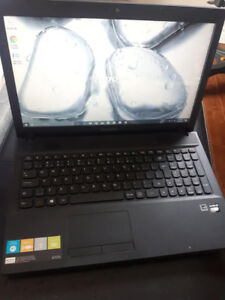 LENOVO G-505 Laptop