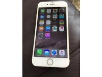 iPhone 6 (16GB) in perfect working order