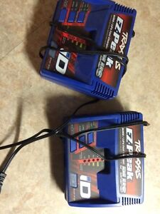 TRAXXAS SUMMIT WITH CHARGERS Kitchener / Waterloo Kitchener Area image 5
