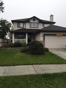 House For Rent In Sherwood Park Clarkdale Meadows