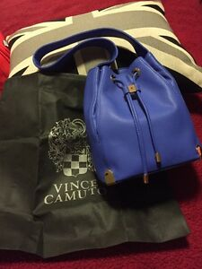 Brand New Vince Camuto Bag