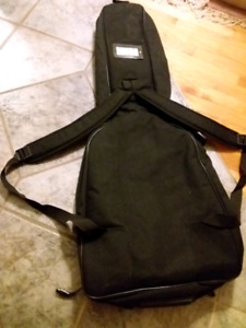 Guitar carrying Case
