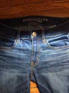 Womans Jeans Good quality Peterborough Peterborough Area image 10