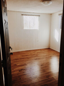Bright Basement Suite - UTILITIES INCLUDED