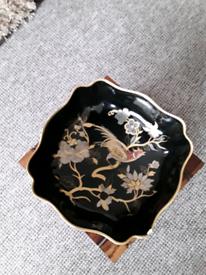 Usefull bowl