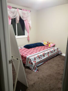 Room for Rent **Female Tenant Only**  (Saddletown, NE)