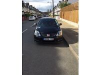 Honda Civic Type R- 2006-06 plate.Full service History.PREMIER EDITION.a/c- 2owners