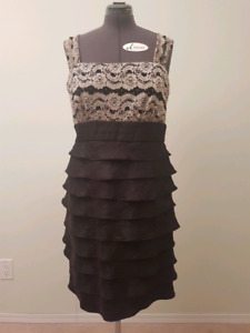 Laura Size 16 Cocktail Dress