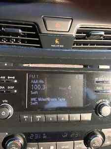 2014 Nissan Altima SL Sedan Windsor Region Ontario image 5