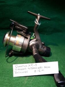 Kenny's Reel Repair and Tackle