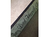 Happy ever after sign - wedding decoration