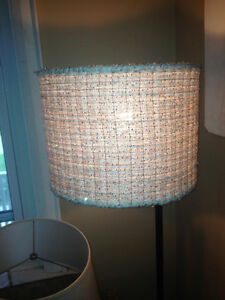 Hand Crafted Woven Lampshade Peterborough Peterborough Area image 2