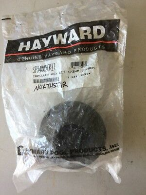 Hayward Impeller Kit - Hayward NorthStar Impeller Assembly Kit 0.5hp New