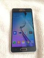 Samsung Galaxy Alpha Like new Factory Unlocked