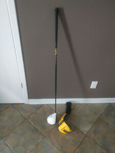Taylormade RBZ Stage 2 - Driver - Golf club