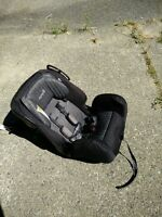 Child Car Seat Safety 1st - $100