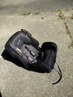 Child Car Seat Safety 1st - $100