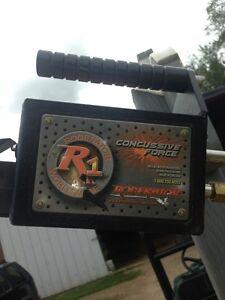 Rodenator R1 Strathcona County Edmonton Area image 7