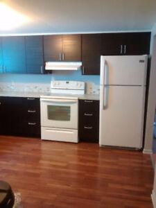 Rockland 3 bedroom apartment