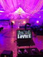 Professional DJ Service with djk Music Services