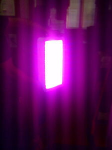 FULL spectrum Hydroponic Led Light Cornwall Ontario image 5