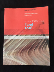 Office Administration Textbooks (Prices listed in ad)