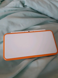 2DS XL For Sale - Perfect Condition
