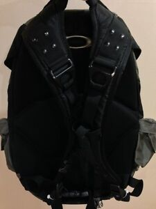 RARE MINT OAKLEY ICON 3.0 REAL TACTICAL LAW ENFORCEMENT BACKPACK Windsor Region Ontario image 4