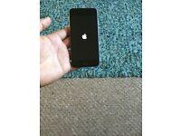 Iphone 6 64gb on o2