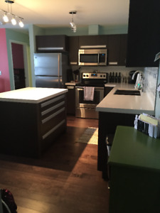 Beautiful condo for sale by owner! Mortgage can be assumed!