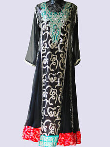Brand New Long Flowing Gowns/Dresses on Sale!!