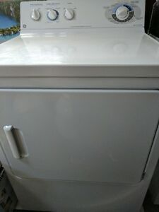 Washer & Dryer for sale.