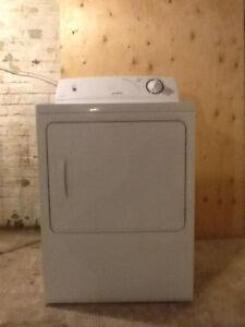 Moffat Dryer for sale
