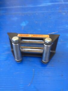 2001 skidoo zx fuel tank and other misc parts Strathcona County Edmonton Area image 4