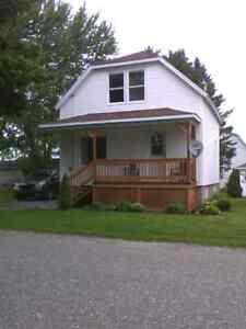 WOTTON   maison a vendre