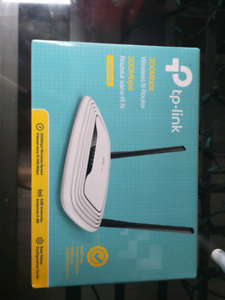 Wifi Router | Kijiji in Alberta  - Buy, Sell & Save with Canada's #1