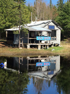 Reduced Price ! - Year Round Recreational Camp