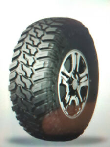 NEW & USED TRUCK TIRES (ALL SIZES) - SPRUCE GROVE TIRE PLUS