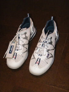 Sperry Topsider Women's Sailing Shoes - Size 9M Never Worn