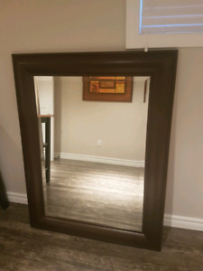 Large Mirror Home Decor