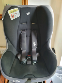 Joie Stage 2 Car Seat
