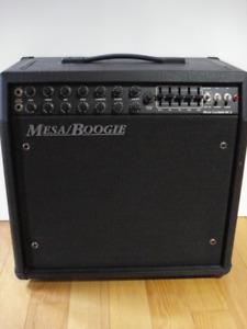 Mesa/Boogie Dual Caliber DC3, 1x12