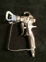 Graco Contractor paint spray gun