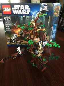 Lego Star Wars Collection West Island Greater Montréal image 8