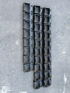 bunnings brackets   Home & Garden   Gumtree Australia Free