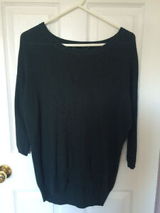 Aritzia Sweater (Wilfred)