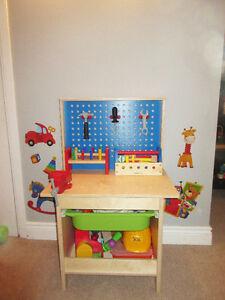 Professional Quality Home Child Care & Behaviour Services Cambridge Kitchener Area image 2