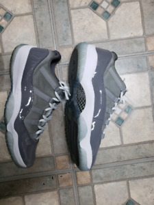 4766a5f0897 Air Jordans | Kijiji in Ottawa. - Buy, Sell & Save with Canada's #1 ...