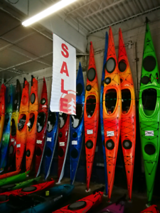 Used canoe kayak and Stand up Paddleboard sale!!!