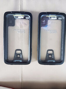 Lifeproof Case, Samsung S5